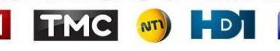 Le groupe TF1 se félicite de ses audiences du 18 au 24/09/17 : 27,5% du public