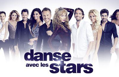 A la télé dans les prochaines semaines: du 14 au 20 octobre 2017 sur TF1, Fr2, Fr3 & M6