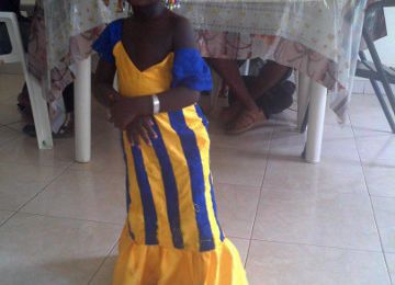 Le Sénégal s'invite au Cap-Vert