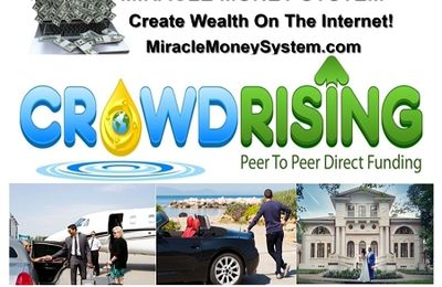 Educate Me Making Money Online! Generate a SIX NUMBER INCOME QUICK!