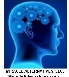 The Foundation Of Human Illness, Sickness, Pain, And Disease Exposed! A Holistic Point of view!
