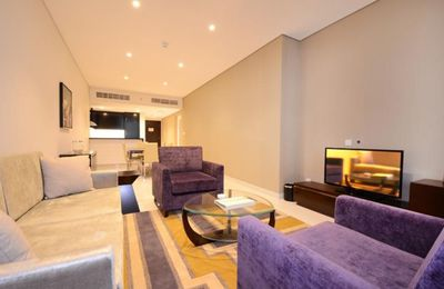 Find the Best and Most Affordable Dubai home rentals