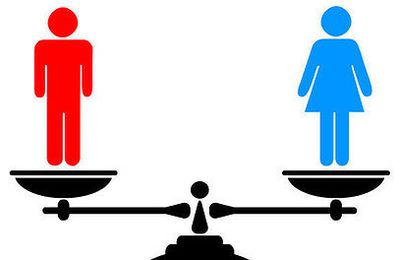 El Supremo otorga una pensión indefinida a una divorciada por las dificultades del mercado laboral