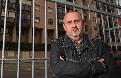 Tuvo que entregar su casa al banco y el Ayuntamiento le reclama 20.000 euros de plusvalía