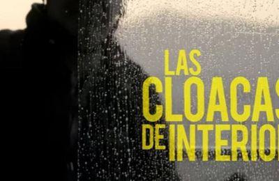 Documental LAS CLOACAS DEL ESTADO ¡Mira de lo que son capaces!