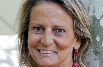 Isabel San Sebastián critica a Juana: Yo no me habría casado con un hombre violento