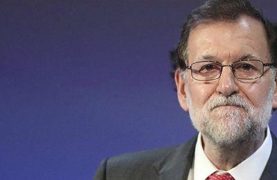 Cataluña deja de ser una Comunidad Autónoma al aplicar el 155