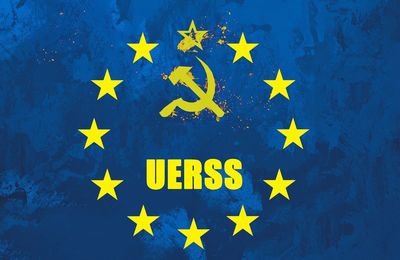 Ingérence de l'UE dans les débats politiques nationaux : contraire à notre constitution