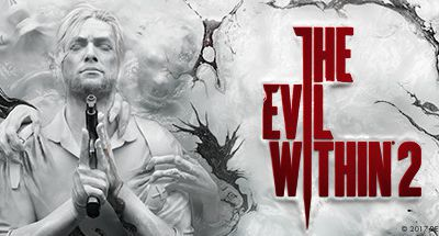 The Evil Within 2 - Replay de Livestream  😱