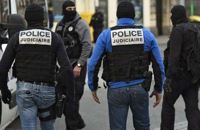 France : Une mère décapitée par son enfant à Courbevoie. K-Direct