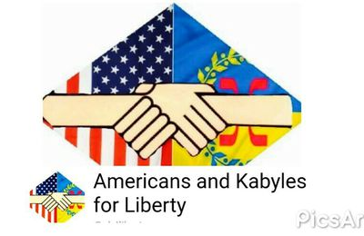 🔴 Communiqué de (American and Kabyles for Liberty) AKAL, suite aux violences de Tuviret. KDirect.info