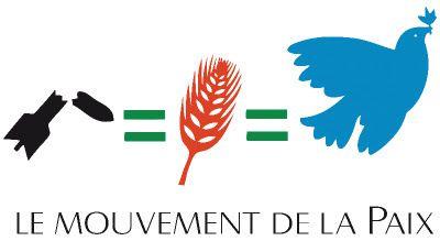 """LE MOUVEMENT DE LA PAIX CONDAMNE LES """"ORDONNANCES MACRON"""""""