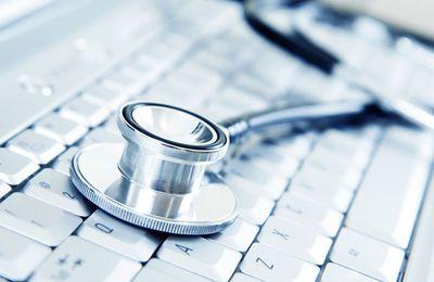 Que devient le système de santé ivoirien à l'ère du numérique ?