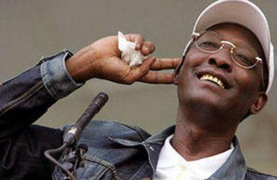Tchad: le Mouvement « Iyina » fatigué du Président Idriss Déby