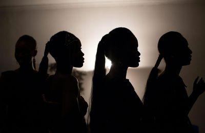 Sénégal: Ces mineures qui investissent les centres de santé pour se prémunir de pilules