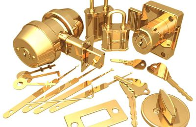 Locksmiths Marlow – the immediate solution to all locking issues!