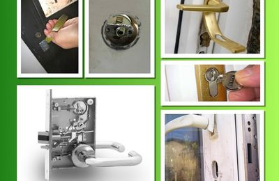 Hire local expert locksmith in Farnborough for lock solutions