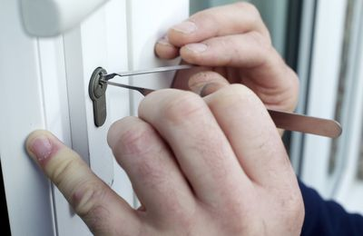 The right way to reach the best locksmith in Windsor!
