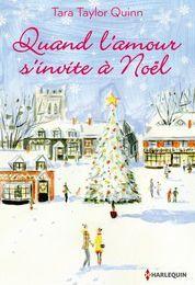 Quand l'amour s'invite à Noël