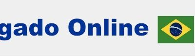 Advogado Trabalhista em Florianópolis Online