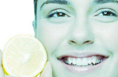 Conseils pour réduire les cicatrices d'acné