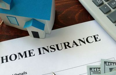 House Insurance Policy Quotes - The Tool Of The Time