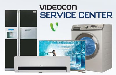 Videocon Service Center in Gurgaon