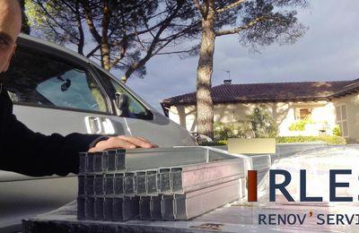 Rénovation de maison individuelle Offre -5%