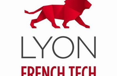 #Startup : We Love Start-Up à Lyon