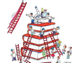Comment repenser le système éducatif français?