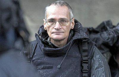 Francis Heaulme, un coupable idéal?