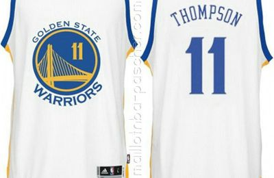 mailot Klay Thompson 11