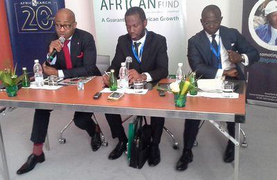 Abidjan, Capitale des Pme Africaines ces 17 et 18 novembre