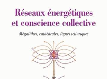 Réseaux énergétiques et conscience collective