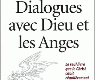Enoch - Dialogues avec Dieu et les Anges
