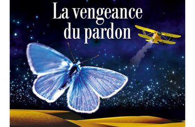 """La vengeance du pardon"" d'Eric-Emmanuel Schmitt"