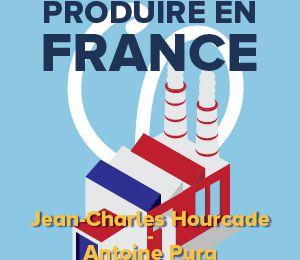 Livret Thématique : Produire en France