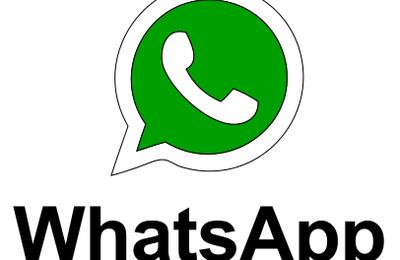 """Whatsapp"" - Aplikasi Sosial Media Tanpa Iklan"