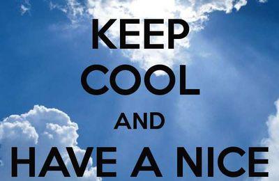 Coolitude officielle...