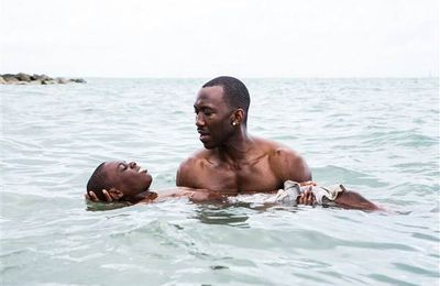 Moonlight (film de Barry Jenkins)
