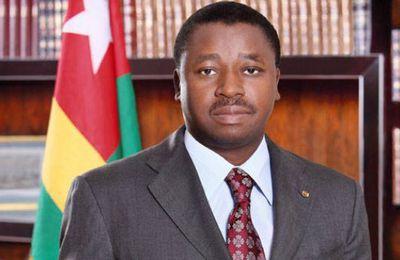 Enfin un espoir pour les réformes politiques et institutionnelles au Togo?