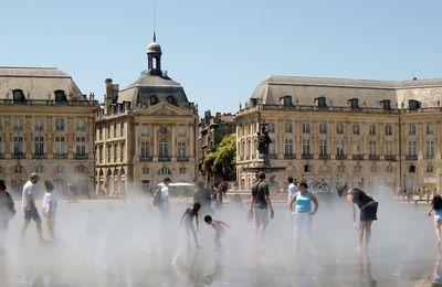 Bordeaux Plage