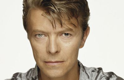 "Mardi 5 septembre à 23h50 sur France 4 : ""David Bowie, l'homme cent visages"""
