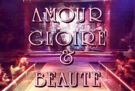 Amour, gloire et beauté 3
