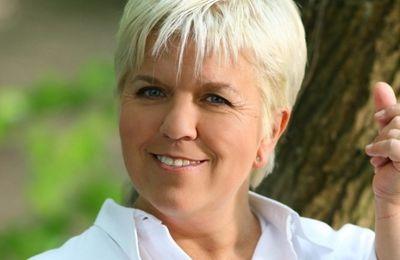 Santé : Mimie Mathy répond aux rumeurs