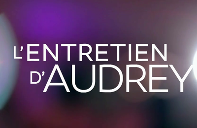 Jérémy Ferrari sera l'invité d'Audrey Crespo-Mara, dimanche à 9h30 sur LCI et il dézingue les hommes politiques