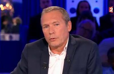 L'ex patron du RAID revient sur les attentats de 2015 et évoque le problème des journalistes