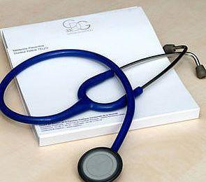 Sophrologie et médecine générale