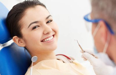 Find the Best Cosmetic Dentistry Services in Vancouver, BC?