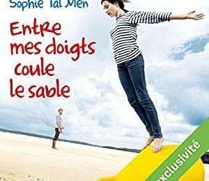 Sophie Tal Men